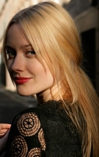 Ivy R. Volkov
