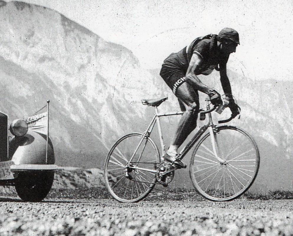 10 bicicletas míticas 1zdlug5
