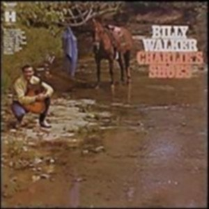 Billy Walker - Discography (78 Albums = 95 CD's) 1zl420y