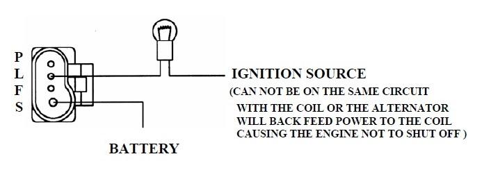 LS1 Alternator Hookup - Page 2 1zlw1te