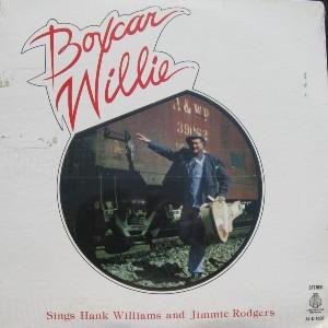 Boxcar Willie - Discography (45 Albums = 48 CD's) 1zmdzdj
