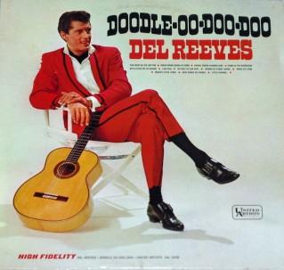 Del Reeves - Discography (36 Albums) 1zq34uu