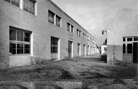 Las fábricas de Ossa 1zwn7gi
