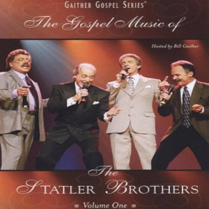 The Statler Brothers - Discography (70 Albums = 80 CD's) - Page 3 1zxqjas