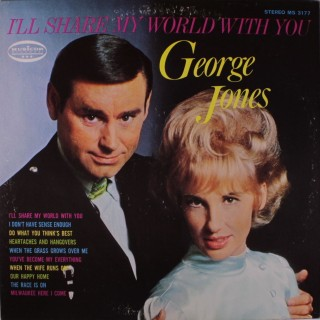 George Jones - Discography (280 Albums = 321 CD's) - Page 3 1zy812r