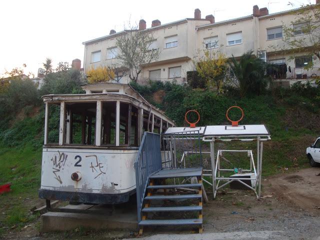 El Ferrocarril a Catalunya - Página 4 200v960