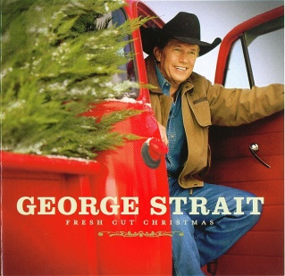 George Strait - Discography (50 Albums = 58CD's) - Page 2 207ayk9