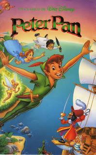 Los Clasicos Disney 20f5agx