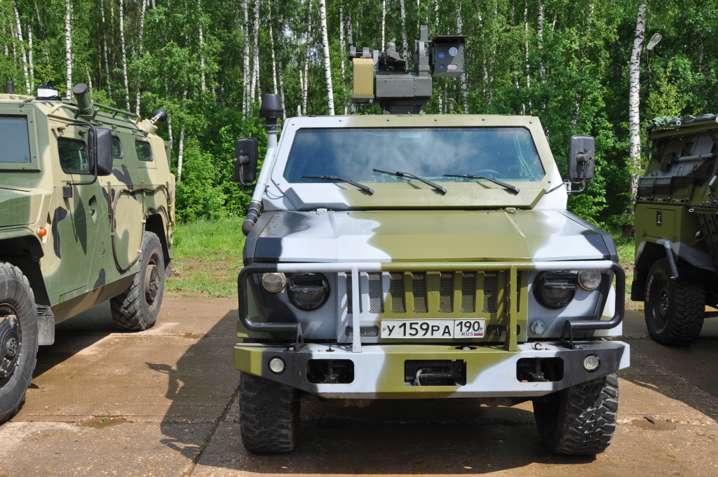 Russian Ground Forces: News #1 - Page 36 20fp5s2