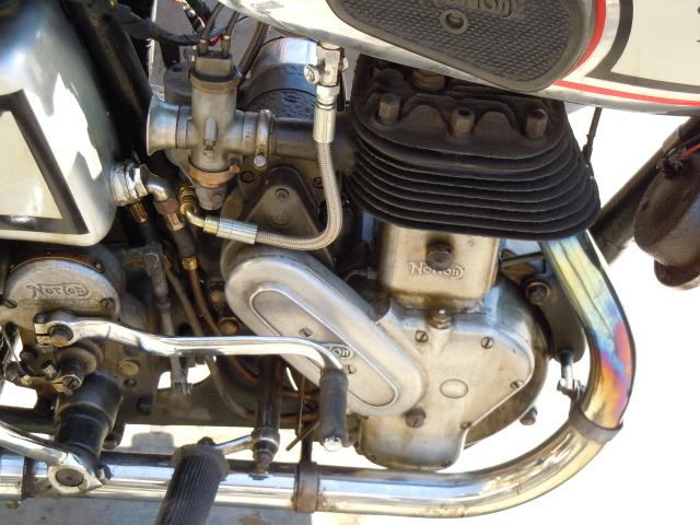 2ª Concentración de motos clásicas Fuengirola 20h0dc8