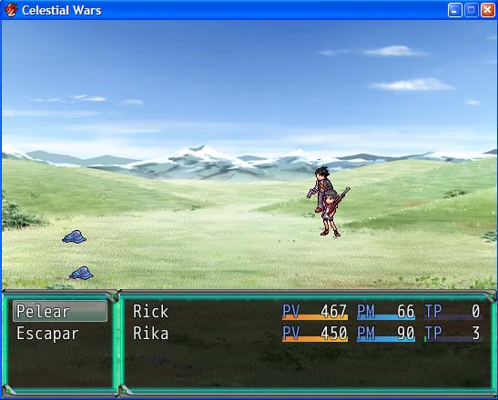 [RPG Maker VX] Celestial Wars Actualización 2.0 20idqbs