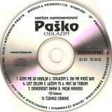 Hasim Handanovic  Pasko - Diskografija 20r8kzq