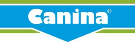Минеральные добавки Canina 20z9tfo
