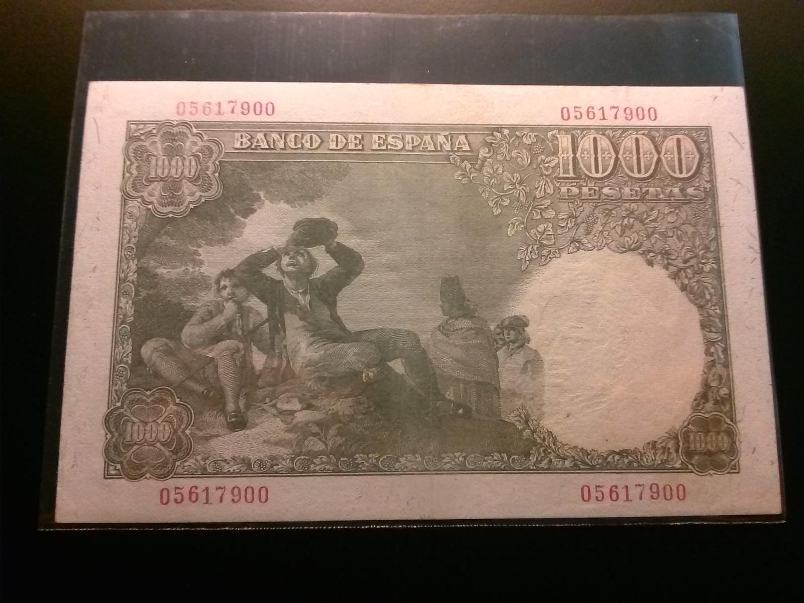 1000 Pesetas 1949 (Ramón de Santillán) 21ch7hv