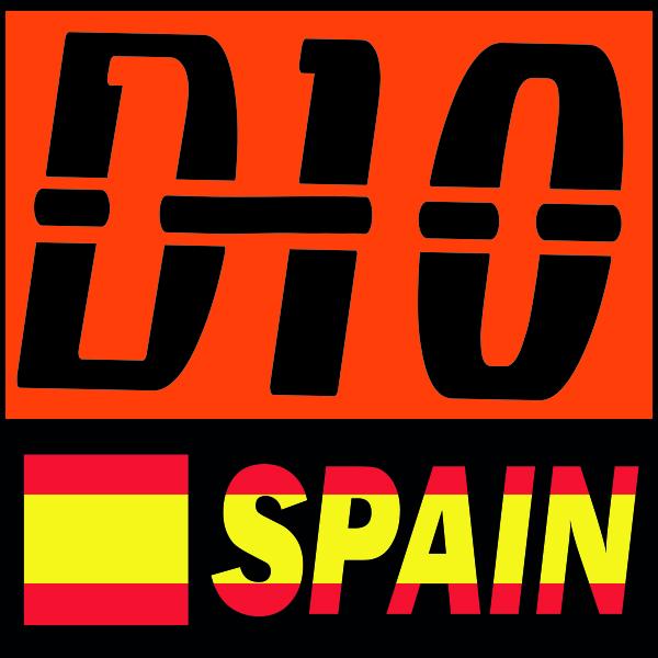 D1-10 Spain Drift Series 21do94i