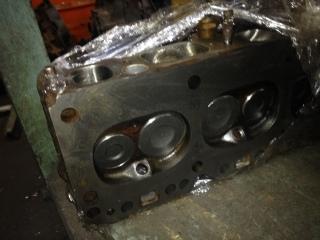 motor canavieiro 21mgi07