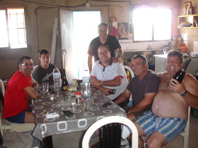 Almuerzos amotiqueros valencianos - Página 3 21nmomd