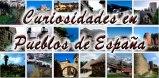 Mas K Motos. Grupo Motero  Alicante - Portal 22f29k