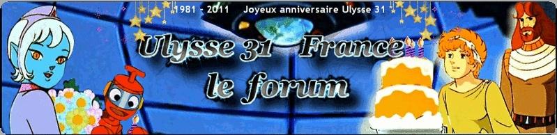 ULYSSE 31 FRANCE