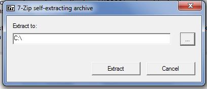 [Tutorial] Como instalar Gesior Acc Tfs 1.0 Con imagenes Paso a Paso 23kq62t