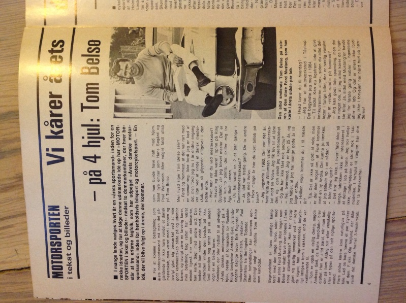 Gamle danske Mustanger - Page 3 23m2b1x