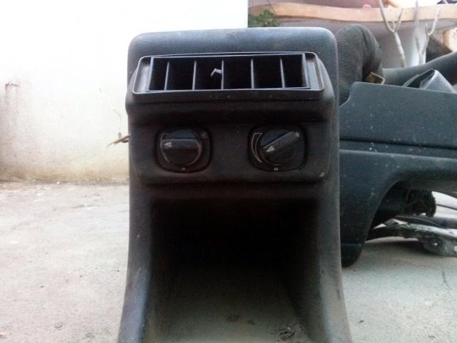 POLO Coupé GT con aire acondicionado. 23mwk82