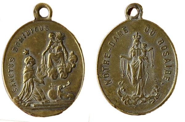 Proyecto recopilación medallas Santo Domingo de Guzmán  - Página 2 23qykok