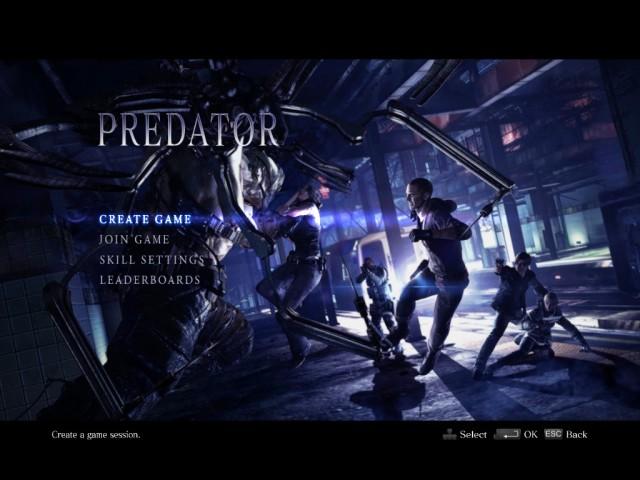 Nuevas pantallas para los DLC 23rpppx