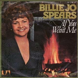 Billie Jo Spears - Discography (73 Albums = 76 CD's) 23u1zsg