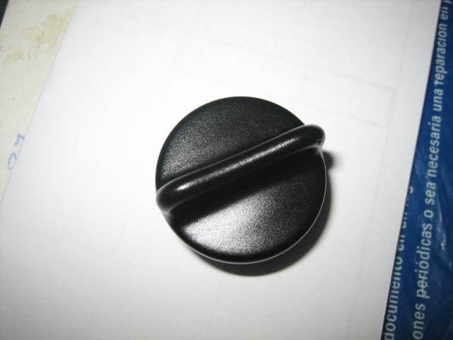 """Suzuki GSR 600 """"Fiction"""" 23w2m9c"""