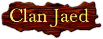 Clan Jaed