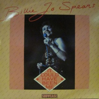 Billie Jo Spears - Discography (73 Albums = 76 CD's) - Page 2 24618p1