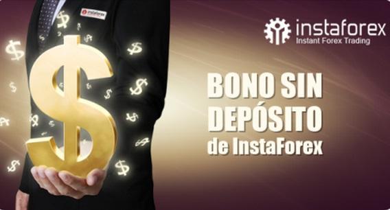 InstaForex - instaforex.com - Página 3 24d0xfk
