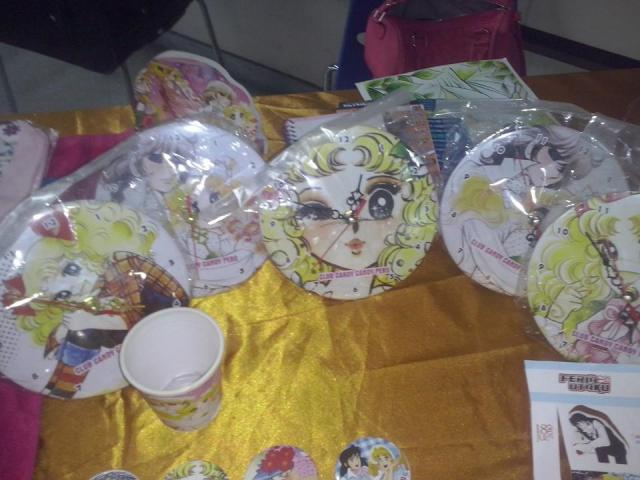 Candy Productos - Merchandising‏ de coleccion 24fbgq1
