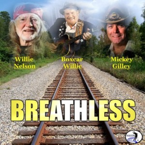 Boxcar Willie - Discography (45 Albums = 48 CD's) - Page 2 24ffa6w