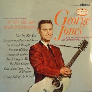 George Jones - Discography (280 Albums = 321 CD's) - Page 3 24mi61d