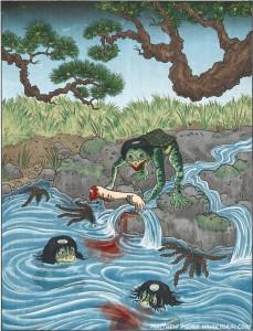 [VX/ACE]Chara de Monstruos de la  Mitología Japonesa 24qv4ep