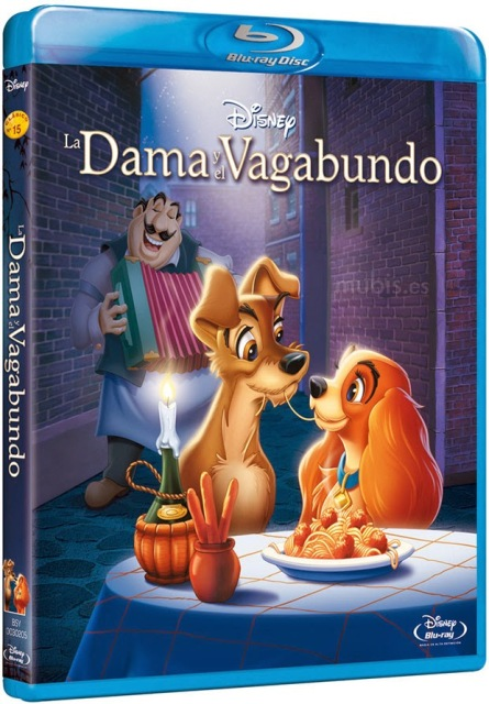 Los Clasicos Disney 24uzvo5