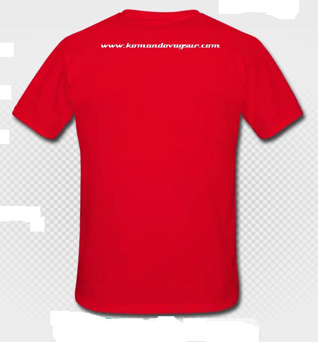 Polos y camisetas club komandovagsur 24zg9hc