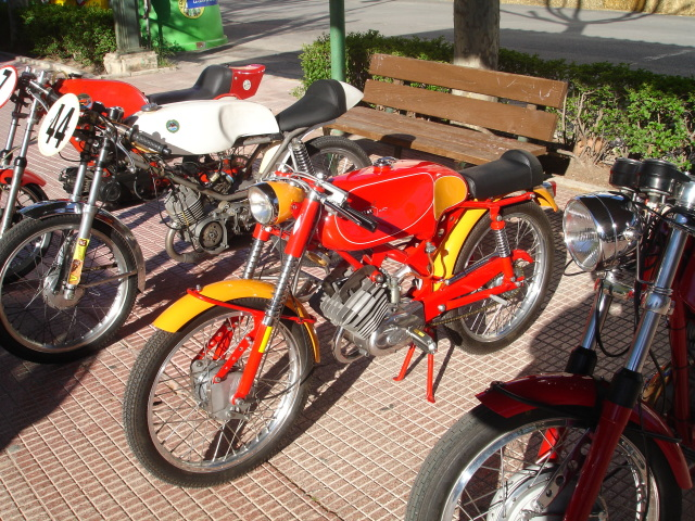 Montesa 125 Dirt-Track - Página 4 25a3pc8