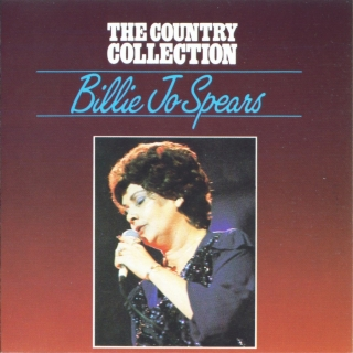 Billie Jo Spears - Discography (73 Albums = 76 CD's) - Page 2 25altop