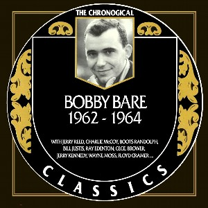 Bobby Bare - Discography (105 Albums = 127CD's) - Page 4 25f11c6