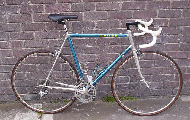 10 bicicletas míticas 25tahkl
