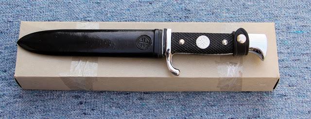 [DOSSIER] Les couteau H-J et ses variantes - Page 7 25yydrp