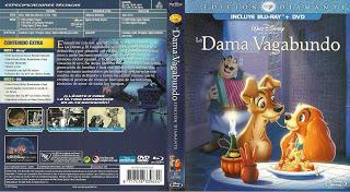 Los Clasicos Disney 2604zza