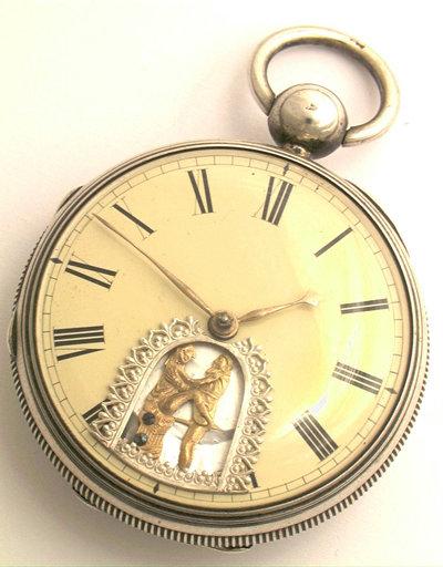 Relojes eróticos (o más que eso  ) 2621mw2
