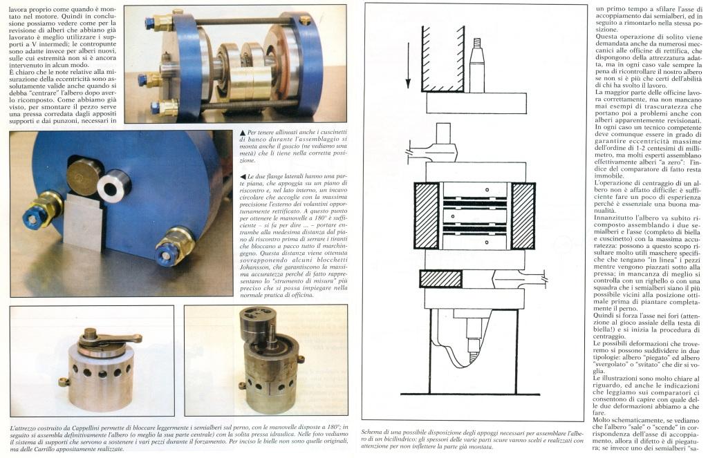 Equilibrado cigüeñal - Factor de equilibrado - Página 2 27xjthz
