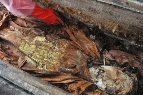 Nađen grob Atile Hunskog? 27zknfd