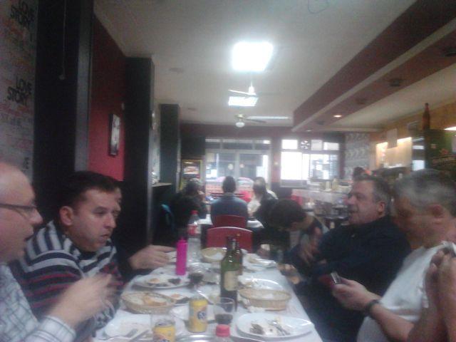 Almuerzos amotiqueros valencianos - Página 3 27zm2oj