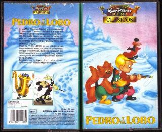 Los Clasicos Disney 286r3o5